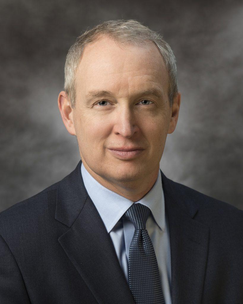 Andrew I. Kaplan