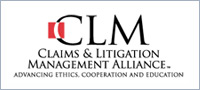 Claims & Litigation Management Alliance