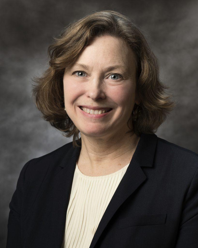 Nancy L. Penne