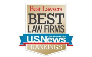 Aaronson Rappaport Feinstein and Deutsch, LLP | New York