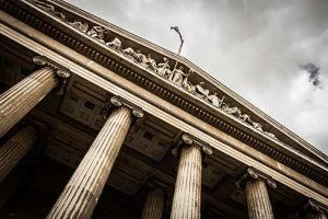 General Liability and Litigation